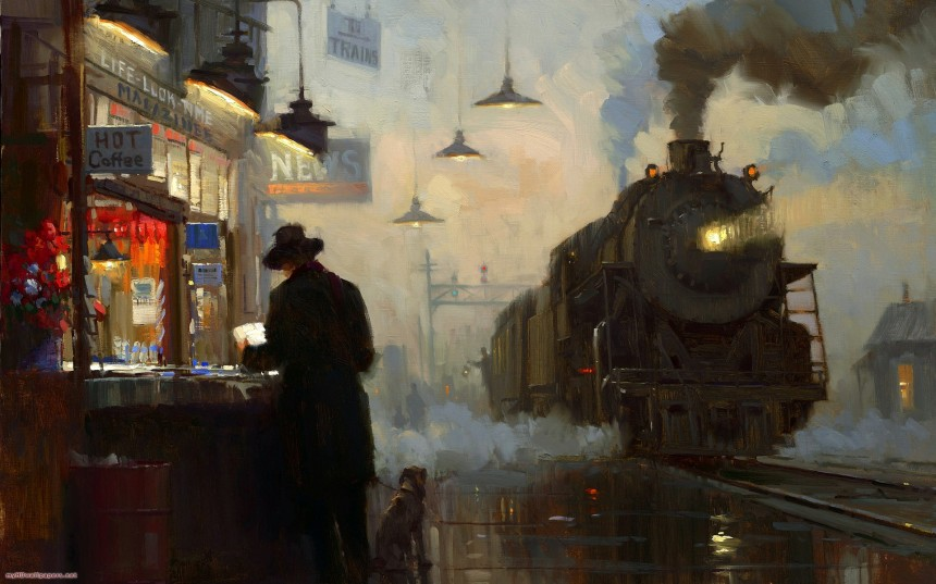 train-station-painting-digital-art-1920x1200-wallpaper7439.jpg