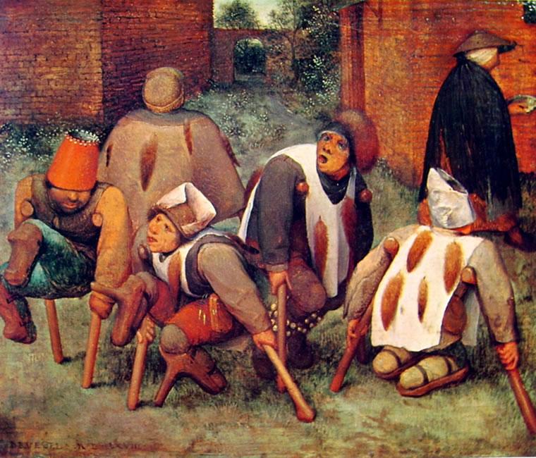 17-bruegel-gli-storpi