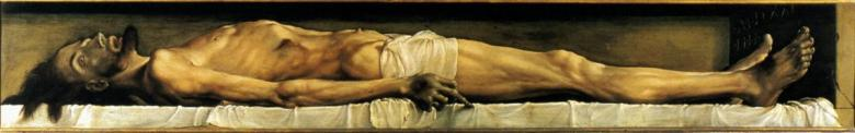 hans-holbein-the-younger-the-body-of-the-dead-christ-in-the-tomb
