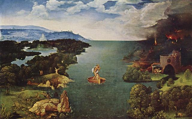 joachim-patinir-1520ca-paesaggio-con-la-barca-di-caronte-sulla-laguna-stigia