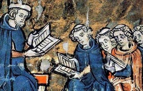 maestri-e-discepoli
