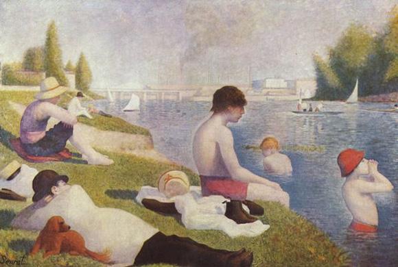 georges-seurat-badeplatz-in-asnieres-08986
