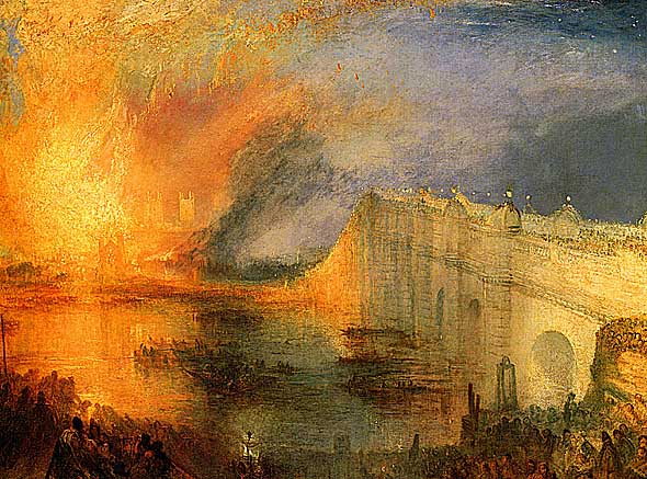 the_burning_of_the_houses_of_parliament_1834