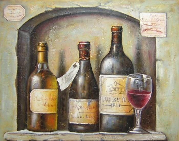bottiglie-etichette