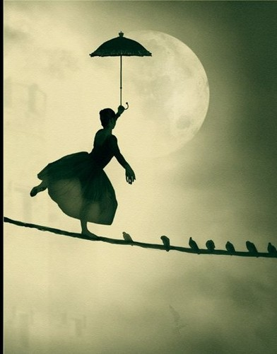 l-equilibrista-dell-amore
