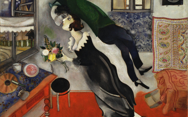 marc-chagall-il-compleanno
