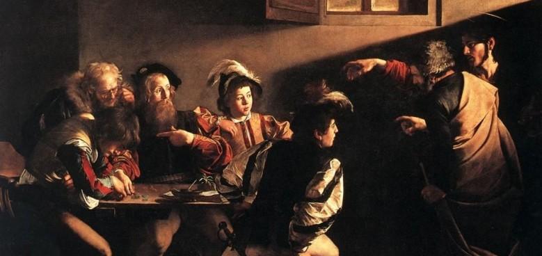 caravaggio-la-vocazione-di-san-matteo-e1426103690174