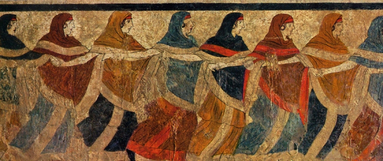 corteo-funebre-donne