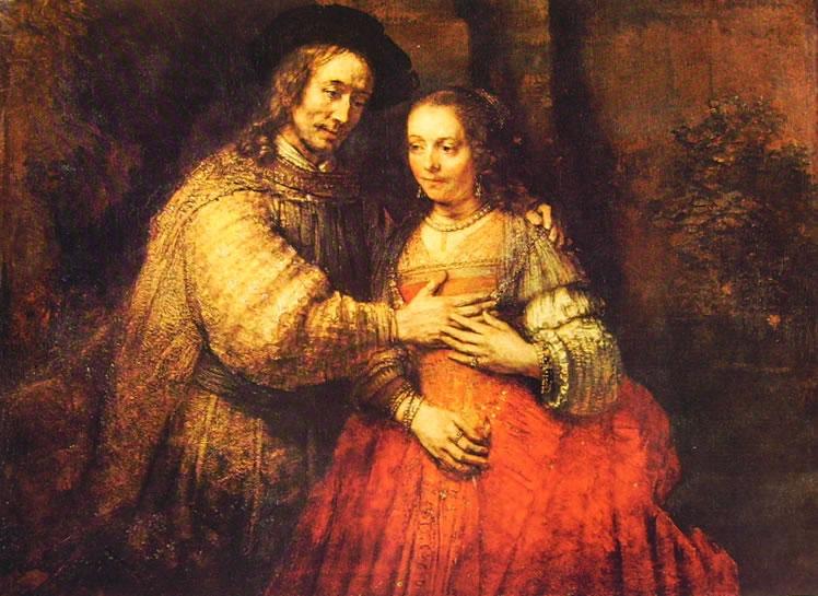 61-rembrandt-la-sposa-ebrea
