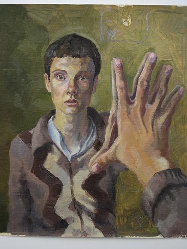 adolescenti1