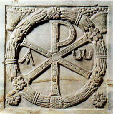 christ-symbol