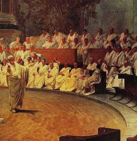 Maccari-Cicero-detail