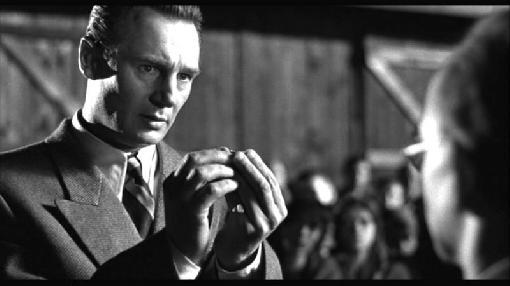anello Liam-Neeson-Oskar-Schindler-Schindlers-List