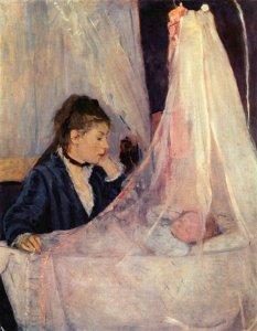 Culla Berthe_Morisot_008-1-233x300