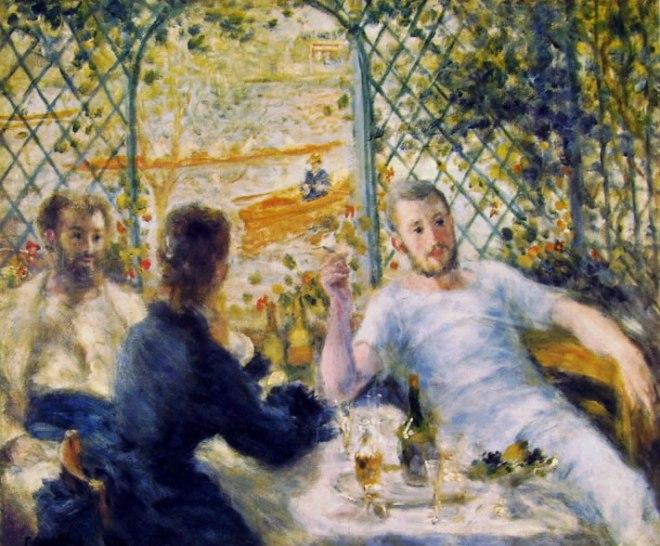 30-pierre-auguste-renoir-colazione-in-riva-al-fiume