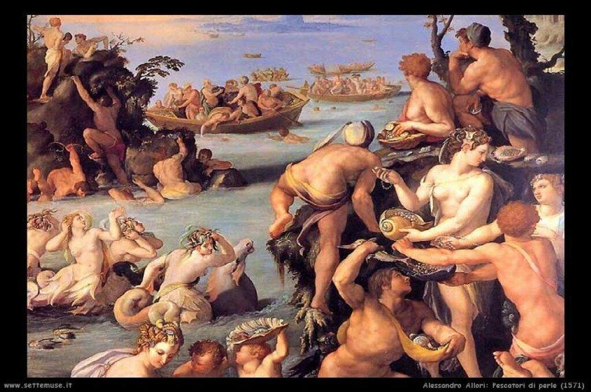alessandro_allori_002_pescatori_di_perle_1571