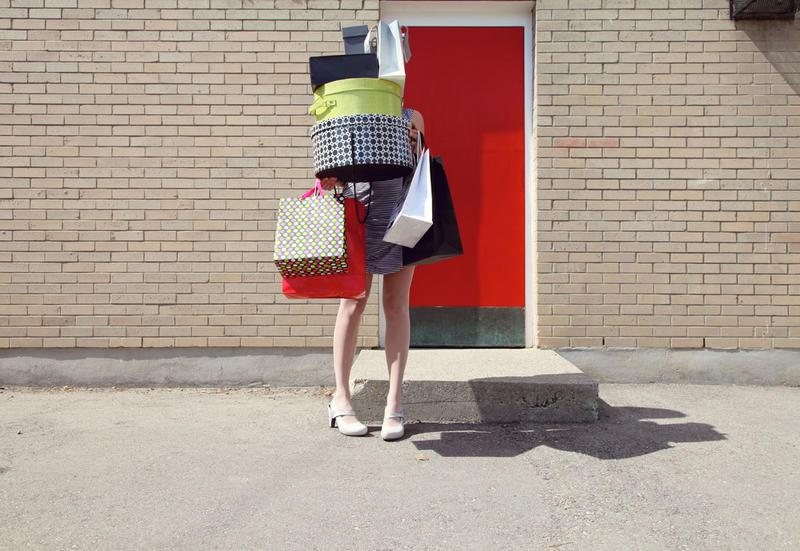 saldi-2017-15-indirizzi-shopping-di-lusso_oggetto_editoriale_800x600