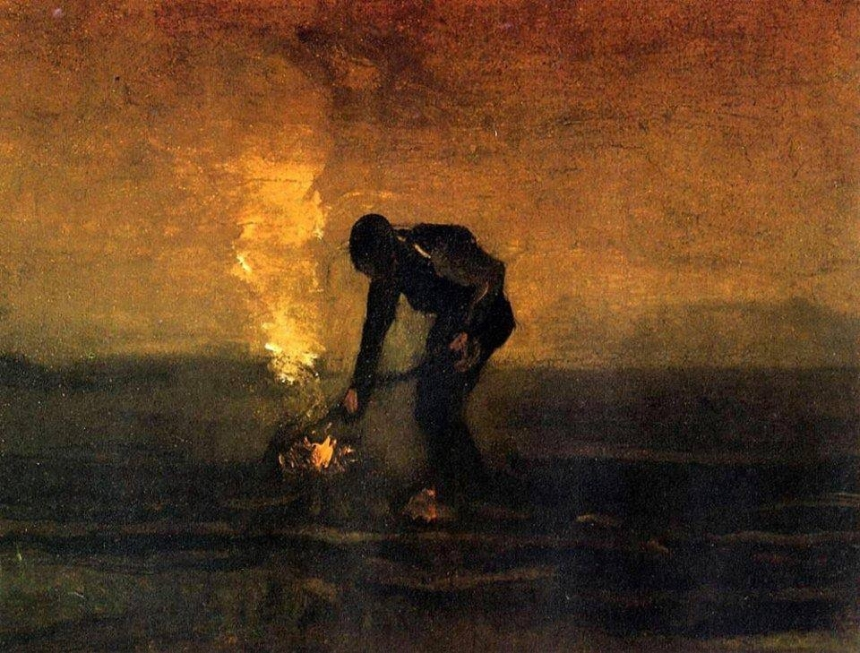 van-gogh_peasant-burning-weeds_1883