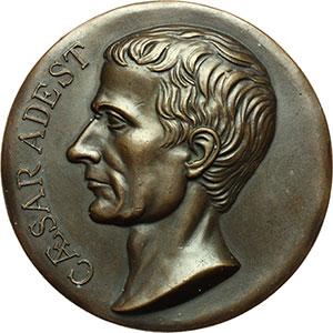 moneta cesare