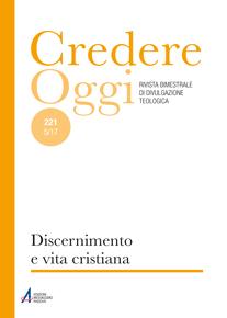 cro221