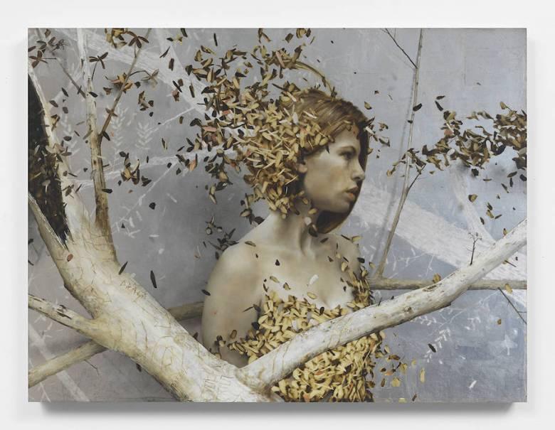 dipinti-donne-foglie-oro-brad-kunkle-13