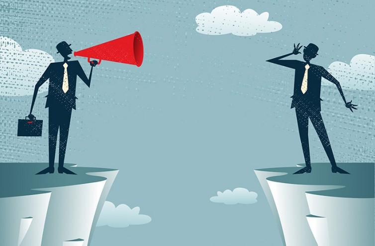 Le-3-regole-della-comunicazione-efficace-754x494