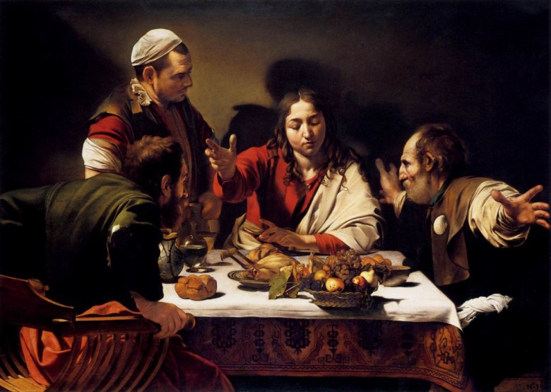 web-supper-at-emmaus-public-domain