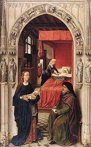 The-birth-of-st-john-the-baptist