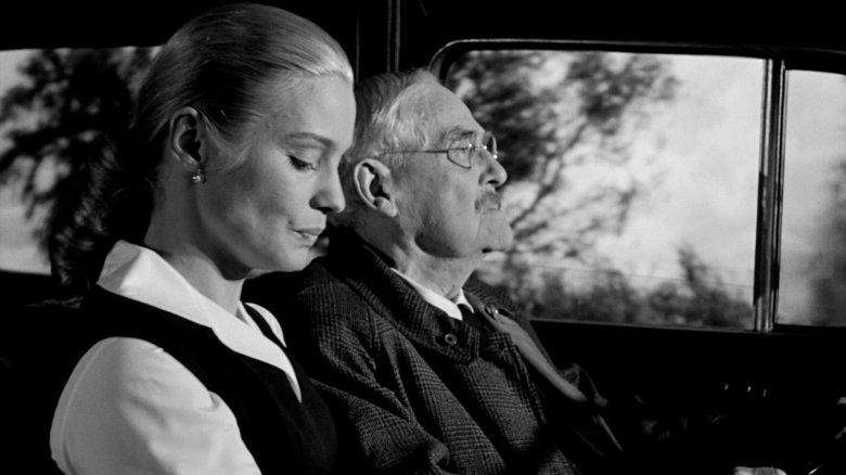 Il-posto-delle-fragole-Smultronstallet-1957-Ingmar-Bergman-01