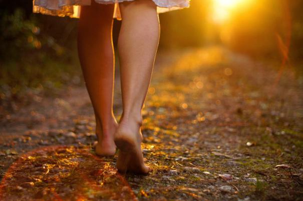camminare-4