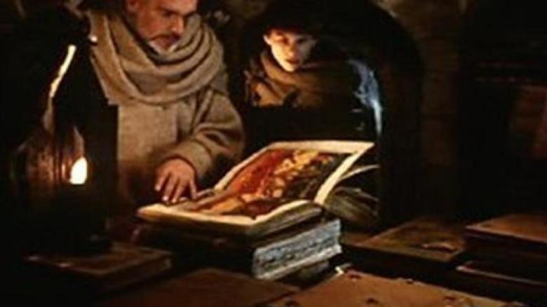 come-ne-il-nome-della-rosa-in-una-biblioteca-danese-sono-stati-trovati-libri-avvelenati_2047435