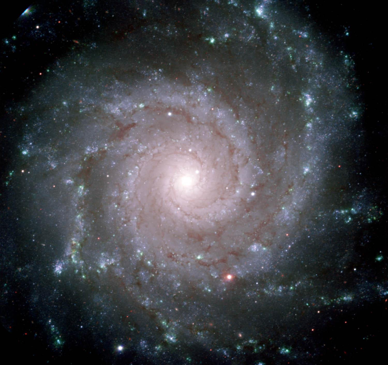 galassia-a-spirale-cosmo