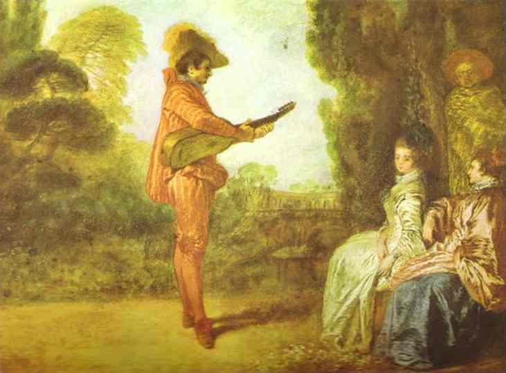 Jean-Antoine-Watteau-The-Seducer