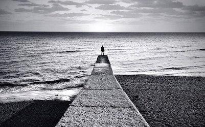 11-ottobre-Salute-Caselli-Emozioni-e-Floriterapia-La-tristezza-e-la-Solitudine-foto-4-di-5-solitudine