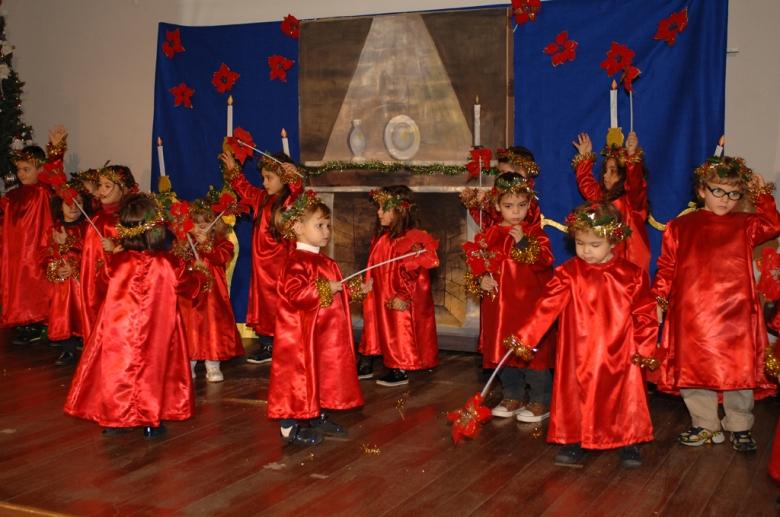 recital-scuola-infanzia1