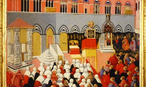 rusconi-predica_sanbernardino